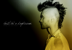 Lj header3 - Jared L. by firexatxwill