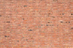 Brick Texture - 23 by AGF81