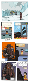 SIG page 1 by CCDriver