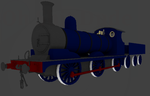 Bound to run very soon... by Trainmaster3468