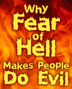 the crucible fear makes people 2017-02-14 is the crucible still relevant today  it is when these aspects fall as they did within the crucible that panic and fear begin to arise  fear of other people, fear of government.