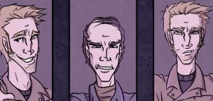 City Under the Hill: CH1PG2 by time-well-wasted