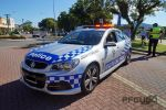 Holden VF Commodore (QPS) by pfgun0