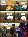 Guardian Ghost CH6-2 Page 5 by Catmaniac8x