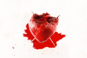 My heart for you by Sisran