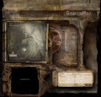 Goatsniffer Site by Carpet-Crawler