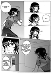 Haunting Melody Chapter 1 - Page 37 by ReiWonderland