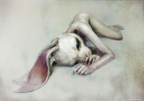 non title4 by Ryohei-Hase
