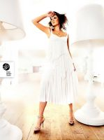 Fashion 6 by PB-HASS