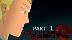 Future Agents the Movie Part 1 (Link in Desc.) by Pilot-Obvious