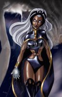 Storm by GudFit