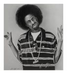 Mac Dre by golfiscool