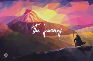 Journeyman - Hipster by jtuque