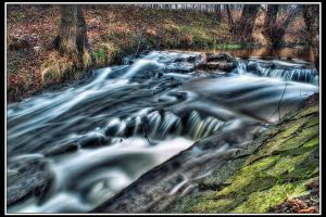 ... streaming ... by Riot23