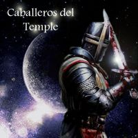 Caballeros del Temple1 by Yalshid