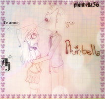 phinbella forever by phinbella56