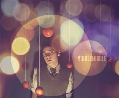Middlemiddle Promo by bluban