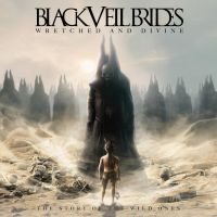 BVB New Album Coming Out Soon by andy-six