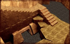 Quake2 Edge 3 by bullz
