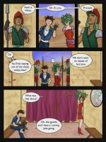 Final Fantasy 6 Comic- page 70 by orinocou