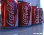 Coke deposit by mureseanu976