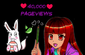 40.000 PV by Capolecos