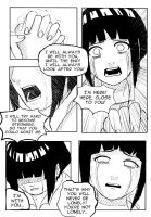 Guardian Angel ch 2 p 14 by ToshaLG