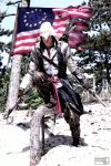 AC III -Connor Ubisoft Viral videos CHECK DESCRIP. by RBF-productions-NL