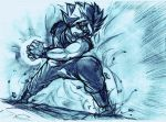 Kame... by snipetto