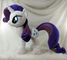 rarity v3 offers by hystree
