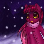 Snowflakes by Wooxx