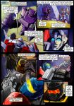 Jetfire-Grimlock page 02 by Tf-SeedsOfDeception