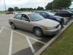 1997 Buick Century [Beater] by TR0LLHAMMEREN