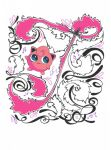 Jigglypuff by JKL-Designs