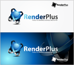 Render Plus by phatik