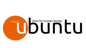 Linux For Human Beings by UbuMachine