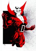 Deadman 2012 09 10 by Shadowrenderer