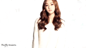 SNSD Jessica PNG #1 by diela123