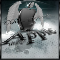 apple design cooliographistyle by cooliographistyle