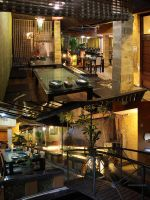 cianjur resto by amirphotography