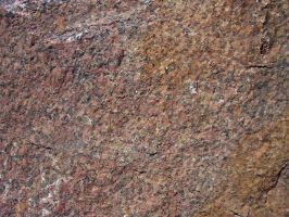 Granite red 10 by jaqx-textures