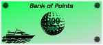 Currency 300 Points by TheRedCrown
