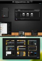Theme W7 El chilapastroso Joe(Updated 1-May-2014) by acg3fly