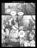 Chaotic Nation Ch6 Pg01 by Zyephens-Insanity