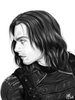 Bucky 2 by thortheavengergod