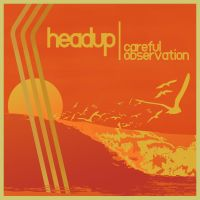 Wavecrash by HeadUp1025