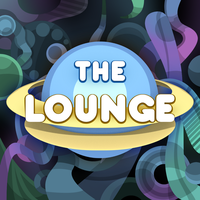 The Lounge skype group icon by AaronProductions