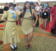 AWA 2011 - 417 by guardian-of-moon