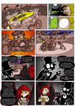 IF Round 4 Pg 7 by CyrilTheWizard