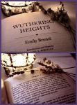 Wuthering Heights by Bonniemarie